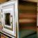 Múltipla Montagem fornece soluções para salas limpas farmacêuticas e demais ligadas à saúde