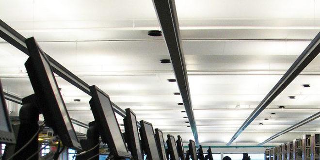 Rigor oferece serviços de consultoria para implementação de sistema de monitoramento em ambientes de produção