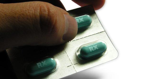 Rastreabilidade: guia auxilia setor regulado na implantação de sistemas