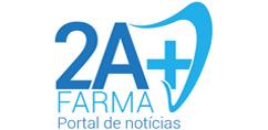 2A+ Farma