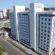 Hospital Dona Helena inaugura doze ambulatórios de especialidades clínicas