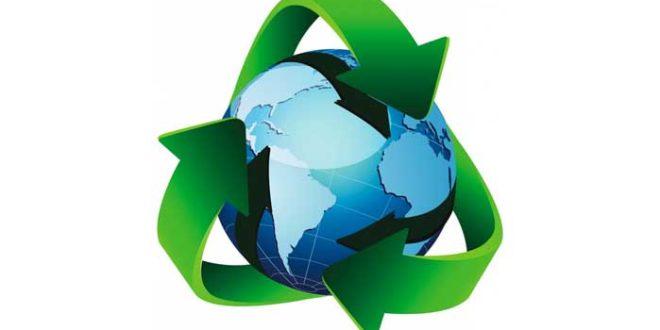 Logística Reversa: a chave para um planeta mais sustentável