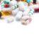 Uma visão holística sobre o descarte de resíduos de medicamentos domiciliares