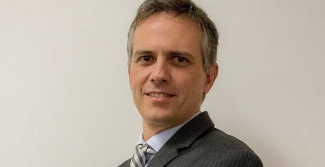 Sandoz anuncia novo diretor-geral para o Brasil