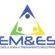 EM & ES fecha parceria com os portais 2A+ Farma e 2A+ Cosmética