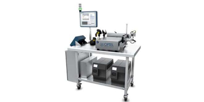 Implantação do SNCM: software, instalação e validação de linhas de produção