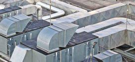 Especialista destaca desafios para projetos e instalações de HVAC