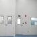 Monthac oferece materiais e serviços de arquitetura especial de salas limpas