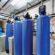 Speed Air oferece soluções para o tratamento da água
