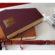 Curso de Direito Regulatório Farmacêutico EAD: inscrições abertas.