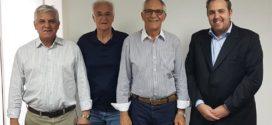 IPDR firma parceria com Fundação Oswaldo Cruz para realização de cursos de Direito Regulatório