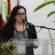 Professora da Univali conquista o Prêmio Inovação em Fármacos