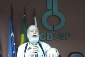 Dr. Gonzalo Vecina Neto