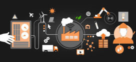Nova edição da Revista Digital do Portal 2A+Farma destaca indústria 4.0