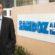 EXCLUSIVO: Diretor-geral da Sandoz no Brasil planeja lançamento de 42 produtos