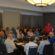 Exclusivo: Comitês do grupo ASME BPE iniciam trabalhos em Fort Lauderdale