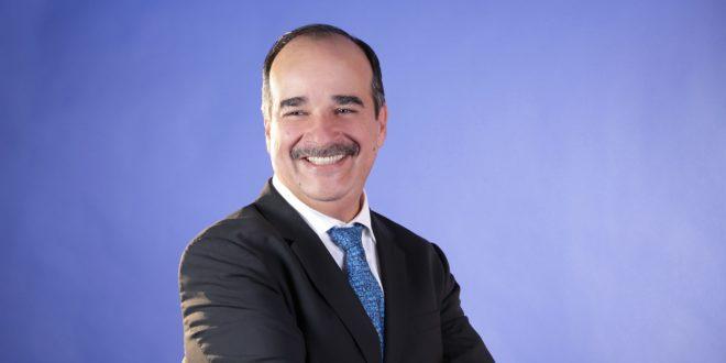 Sanofi anuncia novo diretor-geral para o Brasil