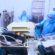 EXCLUSIVO: Gerente comercial da Nordika prevê demanda em novas tecnologias e adequação à normas regulatórias internacionais