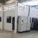 EXCLUSIVO: Brazilglass investe em Salas Limpas e eleva qualidade de produtos
