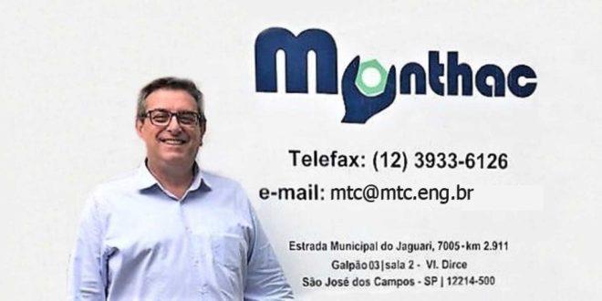 Com chegada de Ricardo Bertone, Monthac consolida crescimento e aposta em novos produtos