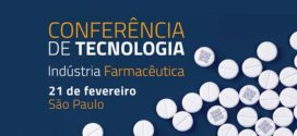 Evento que discute temas que podem transformar o mercado farmacêutico tem vagas esgotadas