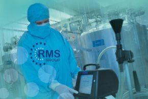 RMS Group fecha parceria com Sistema de Divulgação 2A+ Life Sciences