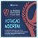 Últimos dias para votar no Prêmio Sindusfarma de Qualidade 2019
