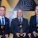 Seis diretores da ABIMED são  eleitos '100 Mais Influentes da Saúde'