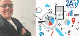 Mapeamento Térmico: como definir os critérios em depósitos