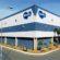 EMS negocia instalação de fábrica em Brasília