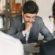 Vagas: Renan Batista Silva explica como dizer que você foi demitido numa entrevista de emprego