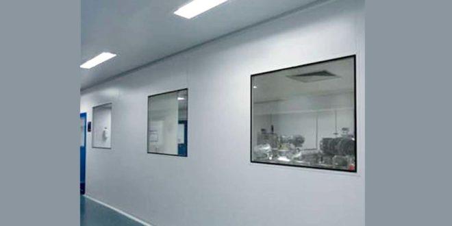 Múltipla Montagem oferece serviços de engenharia para indústrias