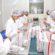 EXCLUSIVO: De olho no futuro, Aspen Pharma Brasil prioriza investimento em pessoas