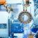 Sondagem aponta fatores para melhorar competitividade na indústria