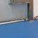 Monthac fornece linha de protetores eficientes para paredes e divisórias