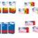 Sandoz anuncia novo posicionamento e reformula embalagens