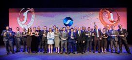 Melhores fornecedores da indústria farmacêutica são premiados pelo Sindusfarma