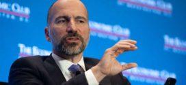 Uber investe no setor de saúde e anuncia acordo para viabilizar viagens gratuitas às consultas médicas