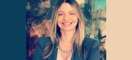 EXCLUSIVO: Divisão de Consumer Healthcareda Sanofi tem como principal pilar a inovação