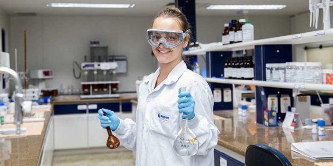 Aspen Pharma Brasil recebe o prêmio GPTW Mulher pelo 3º ano consecutivo