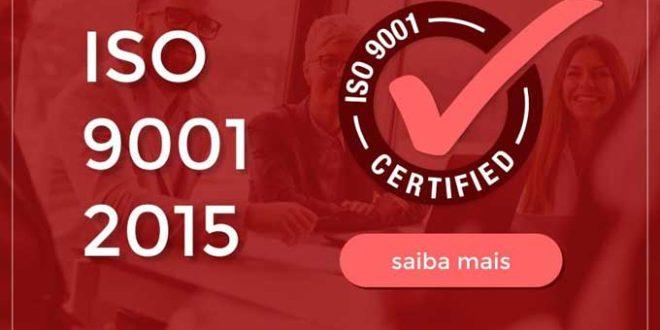Conheça a importância deste certificado