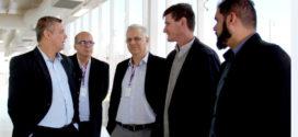 Agência pernambucana oferece benefícios para a Prati-Donaduzzi construir nova fábrica no estado