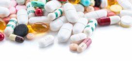 Biossimilares: o que você precisa saber sobre esses medicamentos