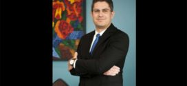 Novartis anuncia novo presidente no Brasil