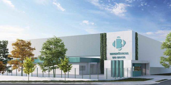 Laboratório de mais de R$ 20 milhões será inaugurado na Região Metropolitana de Curitiba