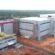 Vídeo traz evolução da obra da nova fábrica do Aché em Pernambuco