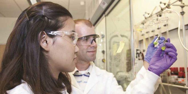 Novartis lança desafio de inovação a estudantes da Fiap