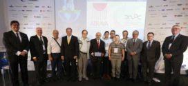 Encontro Nacional de Empresas Projetistas e Consultores da ABRAVA comemora sucesso da 19ª edição e empossa novo presidente