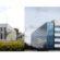 Roche e Sysmex anunciam a renovação do compromisso com o mercado de hematologia no Brasil