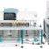 Mondragon Equipamentos Farmacêuticos fornece dissolutor de comprimidos